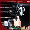 Phone Accessories Universal Car Charger Holder