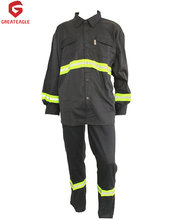 painters workwear B101