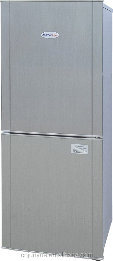 110V- 220V <strong>12v</strong> 24v DC solar car powered chiller fridge refrigerator freezer