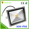 china supplier mini led flood light high lumen led outdoor flood light wholesale