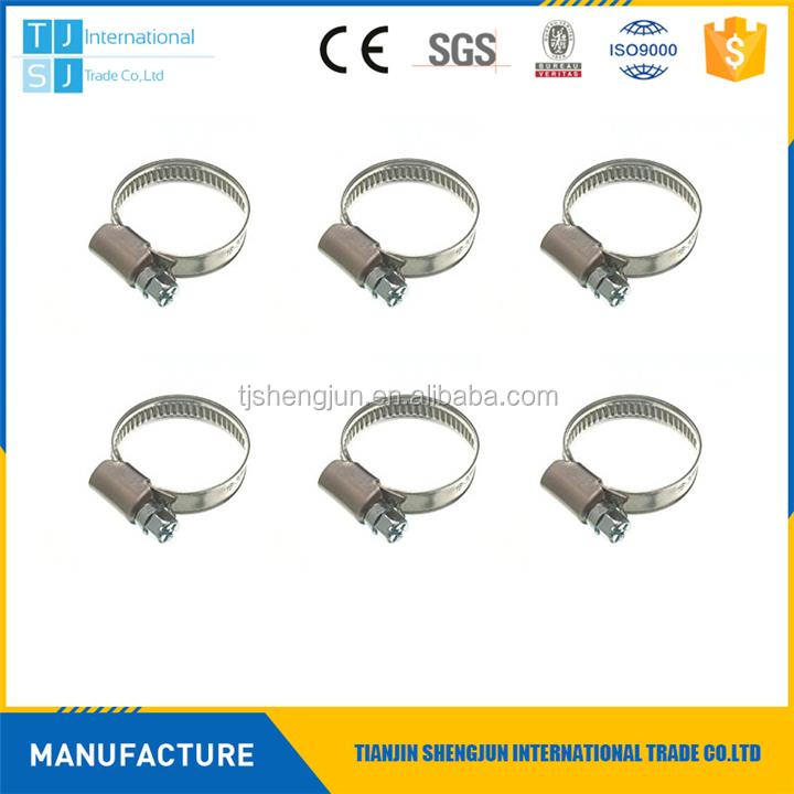 Multifunctional hose clamp crimp tool for wholesales