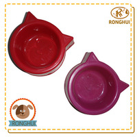 cat feeder ecofriendly wholesale products for pet shop