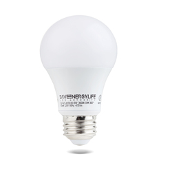 High Lumen Light Led The Lamp E26 Led Lighting Bulbs In China Led Bulb Manufacturing Plant