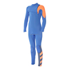 keep warm sailing clothing wetsuit