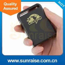 alibaba express keychain gps tracker with free tracking website