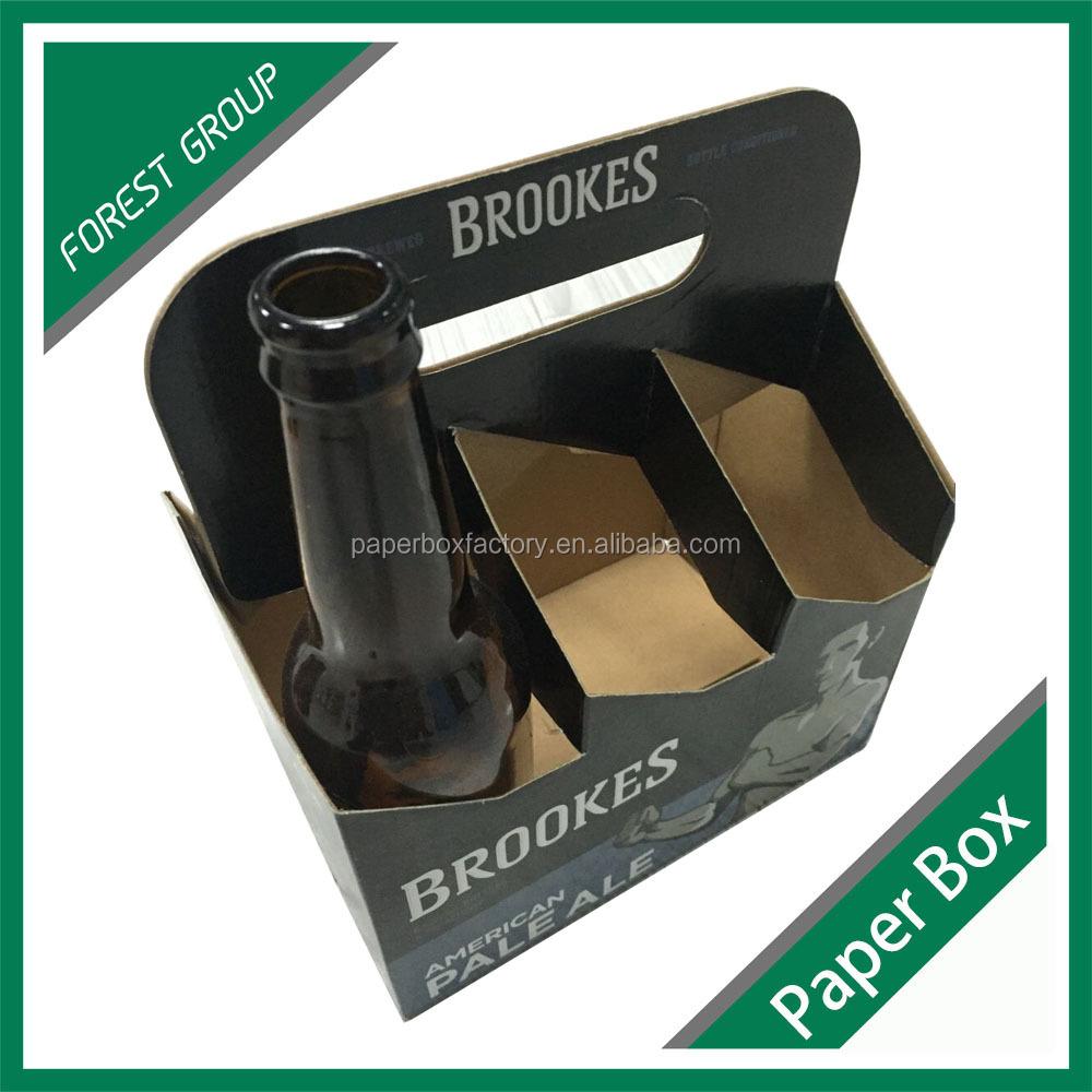 grossiste packaging pour bouteille de bi re acheter les meilleurs packaging pour bouteille de. Black Bedroom Furniture Sets. Home Design Ideas