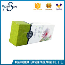 Cosmetics Paper Box,Small Packaging Paper Box With Customized Logo Printed
