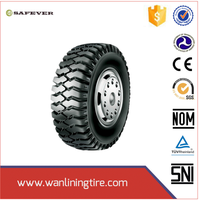 Famous Brand Off road Chinese Top Quality 385 65 22.5 Truck Tyre