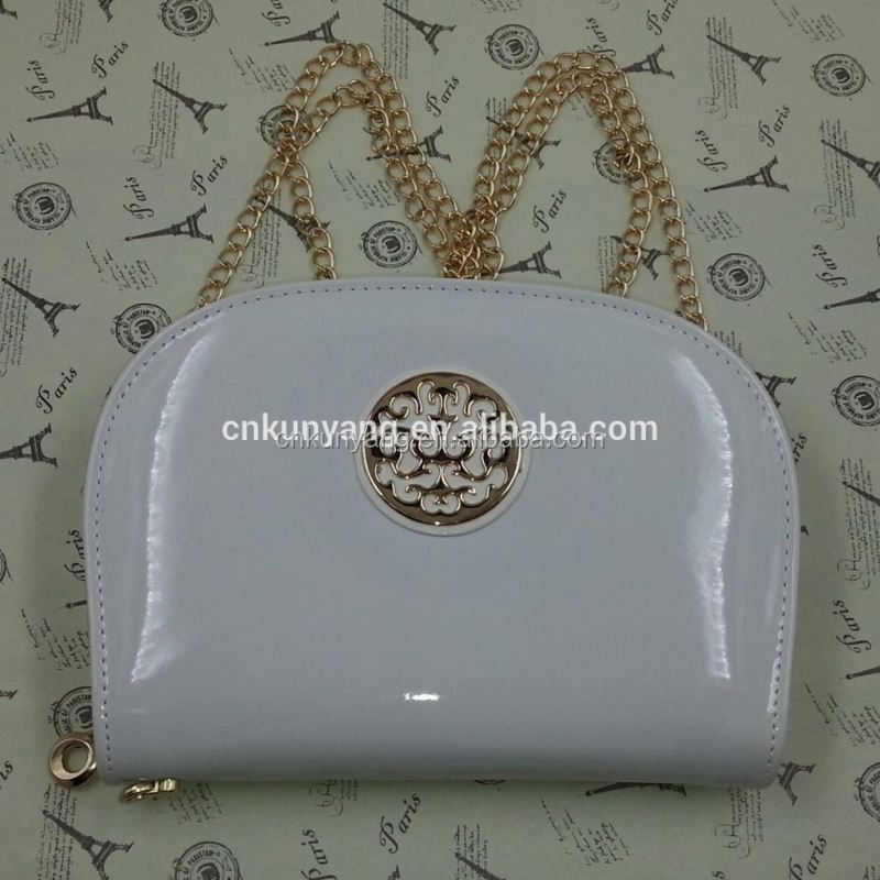 brand name shoes handbags