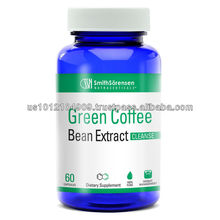 Green Coffee Detox Colon Cleansing