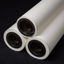 High quality 100gsm fast dry sublimation paper roll size for fashion garments/home decor/banner