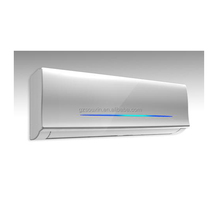 Low consumption airconditioner wireless air condition Pioneer air conditioners