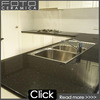 /product-detail/sparkle-black-quartz-countertop-wholesale-made-in-china-60018409658.html