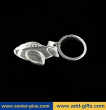 keychains wholesale custom 3d keychains with make acrylic keychains with zinc alloy