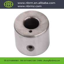 NBRM advanced machines custom made upper shaft centre sleeve domestic sewing machine parts