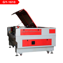 t shirt printing machine 1610 laser engraving and cutting machine for t shirt engrave and cut