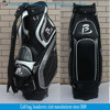 Unique Staff Golf Bag for Sale