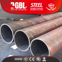 schedule 80 schedule 10 schedule 40 steel pipe wall thickness