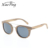 No Branding Handmade Zebra Wooden Sunglasses Women Cat Eye Sun Glasses 2018