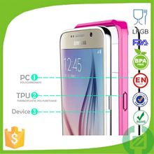 new products tpu phone case for lg r40 battery