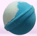 Whosales Handmade Essential Oil Bath Bombs Bath Fizzer bath Salts
