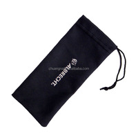 logo design printing OEM promotional wine bag