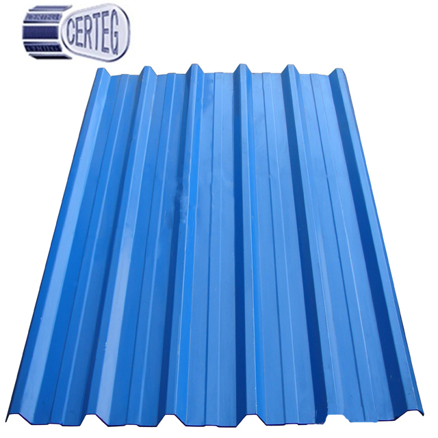 kinds of color prepainted metal roofsheet s galvanized steel sheet fit in 20ft container
