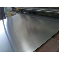 Inconel 625 plate / sheet price,high temperature nickel alloy