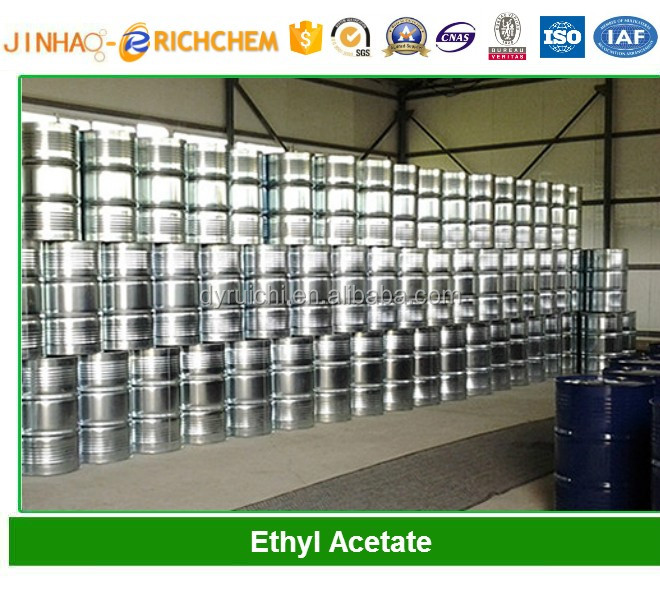Ethyl Acetate Pharmaceutical Intermediate Manufacturers