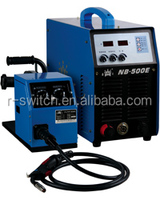 NB-500E cheap mig welders for sale
