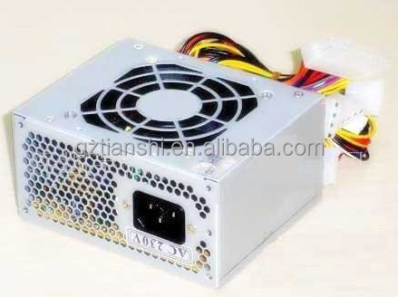 OEM brand Computer ATX power supply at low price with fast delivery