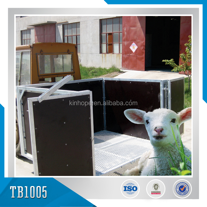 Pet Transport Box Made In China