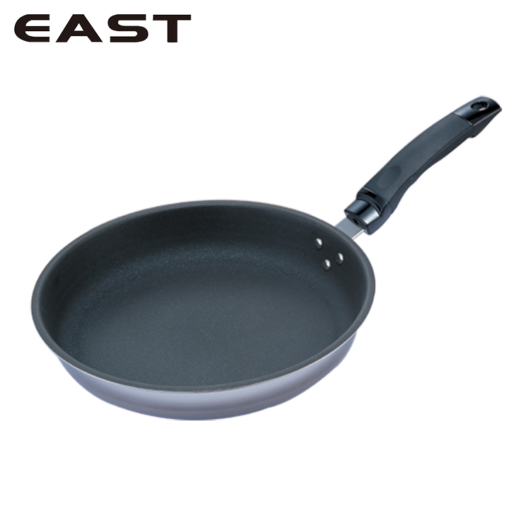 Cheap Commercial Deep Frying Pan/Hand Pan