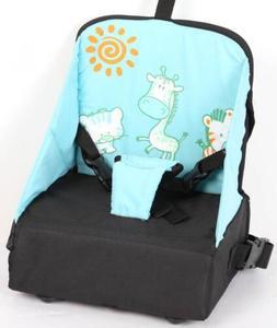 Top products hot selling new baby infant booster car booster seat bag