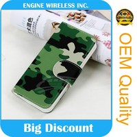 GuangZhou factory for lg l5 e610 e650 cell phone case