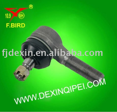 Tie Rod Ends for MITSUBISHI