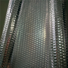 Enviromental Energy Saving Resistant Heat Insulation Materials