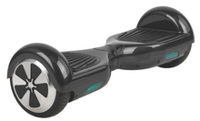 China battery bluetooth hoverboard scooter two wheel/ skateboard hoverboard scooter with led lights