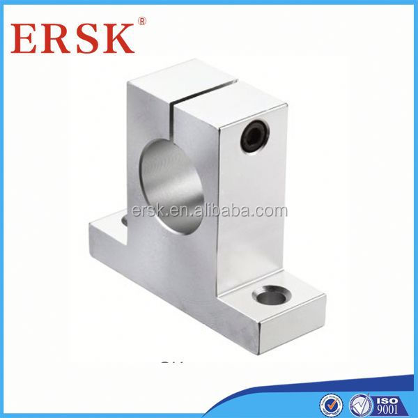 China hot <strong>sale</strong> 50mm Linear Motion Ball Slide Units With Quick Delivery Term