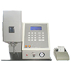 Metal Analyzer Types Of Flame Photometer