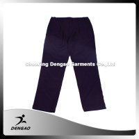 New design breathable Leisure men fashion jogger pants