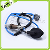 Oxygen sensor 36532-RAA-A02 fit for Honda engine parts
