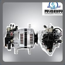 Brand new alternator for ALTERNADOR OK79A18300 for KIA BESTA GS 3.0 GRANDE MADE IN CHINA AFTERMARKET