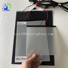 2018 New Product Smart PDLC Film for Car Window Glass Film,Good Quality PDLC Film for Car Electric Tint