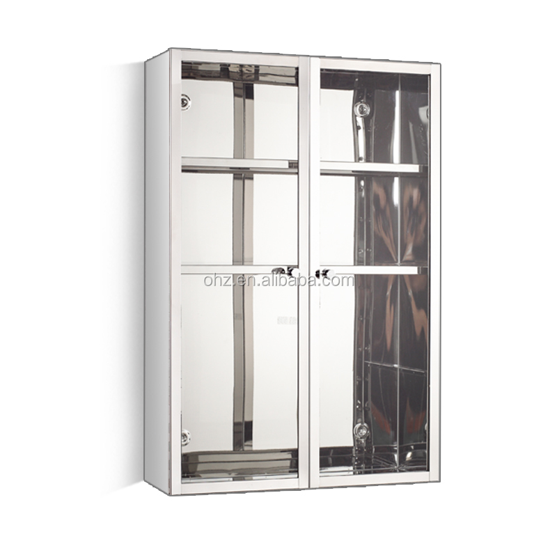 7035 Kitchen Cabinet Roller Shutter And Cabinet Kitchen For Used Kitchen Cabinet Doors