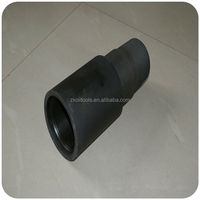 "high quality API 2-3/8""-3--1/2"" oil well tubing crossover made in china"