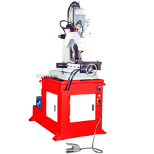 MC-350 high quality hydraulic cnc cut off machine