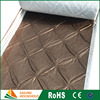 Daily Commodity Products Shoe Lining Pu