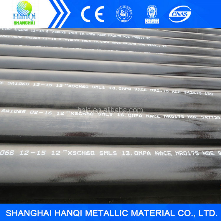 Best seller in Alibabba different types of lsaw steel pipe/steel tube pipe/42 inch steel pipeg