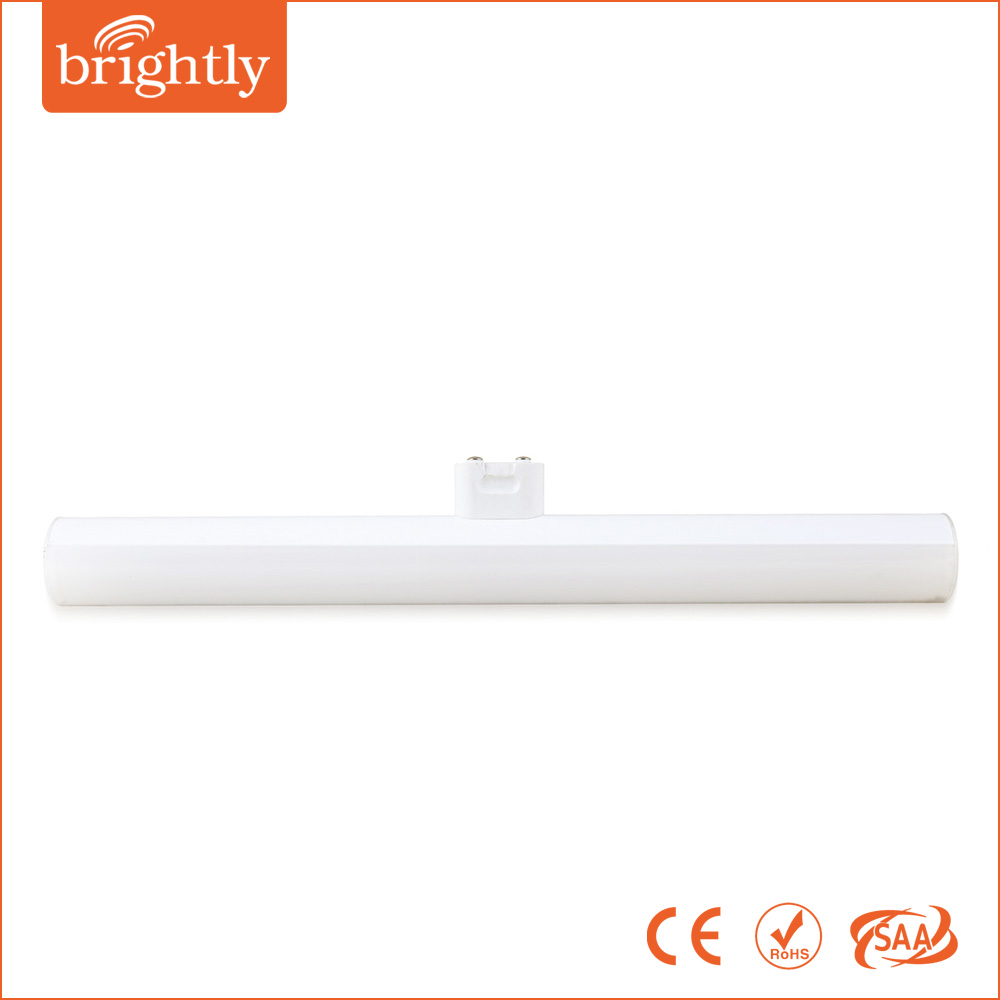 LED shower room lamp LED Linear Light 5W LED S14D